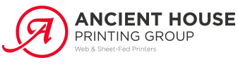 Ancient House Printing Group