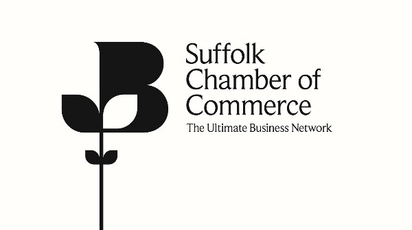 suffolk chamber logo