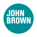 John-Brown-Media-logo